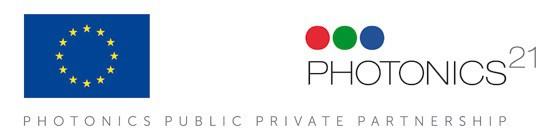EU-Logo-and-Photonics